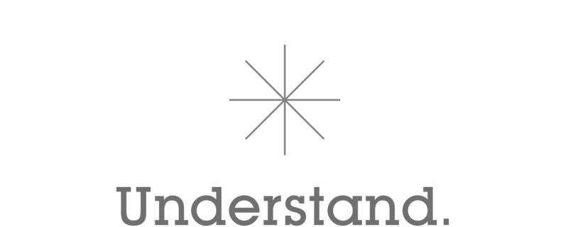 understand-plan-grow-7.jpg
