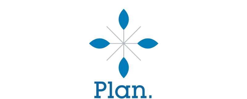 understand-plan-grow-8.jpg