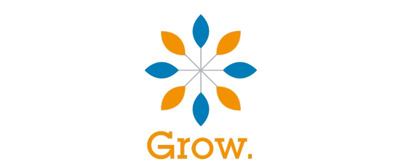 understand-plan-grow-9.jpg