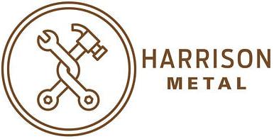 harrison metal.png