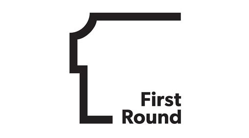 first round 2.jpg