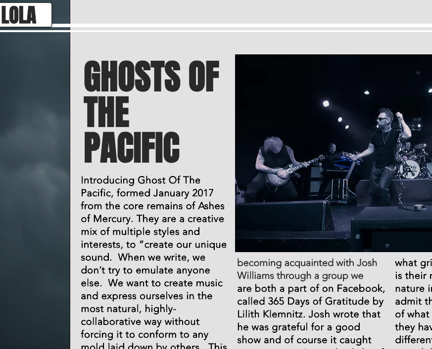 2018-05-14 10_35_59-Music _ The Lola Sessions _ Ghosts of the Pacific.png