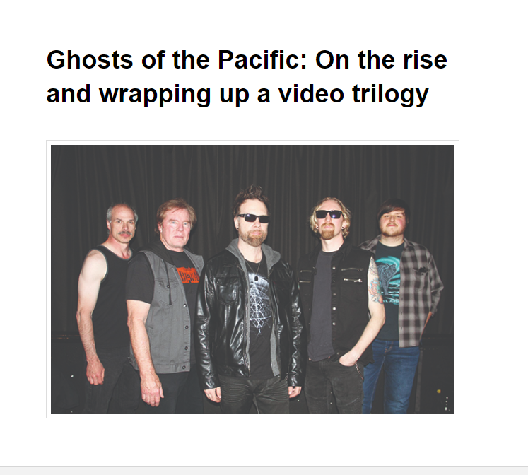2018-05-14 10_40_33-Ghosts of the Pacific_ On the rise and wrapping up a video trilogy  _ Tulalip Ne.png