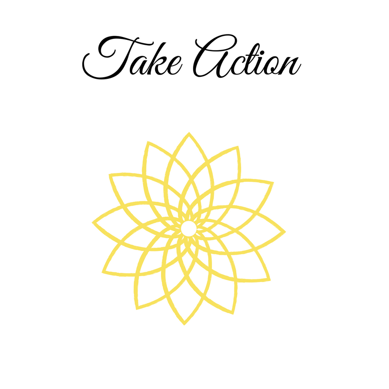 Take Action-2.png