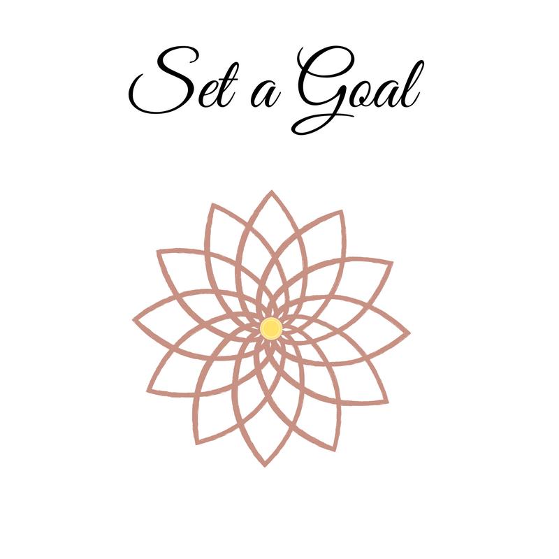 Set a Goal-2.png