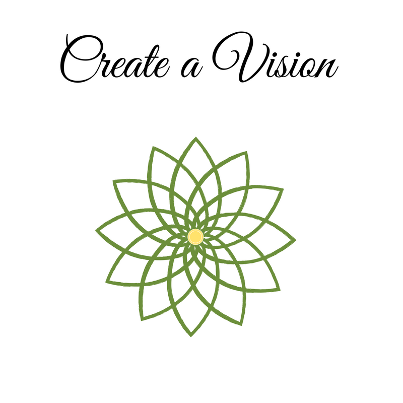 Vision-2.png