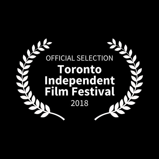 "I recently found out that 3 short-films I've worked in the past year are all screening in the same block at the Toronto Independent Film Festival! S/O to the amazingly talented folks who made Short Burst (@sixoffivefilms / dir: Adrian Ross Munro), Happy First Birthday Lucretia (dir: @nataliernovak / starring: @shainasb) & @jessicajessicaseries (dir: @jaspersavage)! Congrats! ・ These shorts will be screening at @imaginecarlton at 6PM on September 14th! (""TOIFF Shorts Block 11"") Get tix via Carlton Cinemas website! ・ ・ ・ #torontoindiefilmfestival #graphicdesign #graphicdesigner #freelance  #design #creditsdesign #posterdesign #appdesign #logodesign #toronto #design #filmfestival #shortfilm #jessicajessica #womeninfilm #indiefilm #moviestowatch #filmfestivals #designbyjulianaeye"