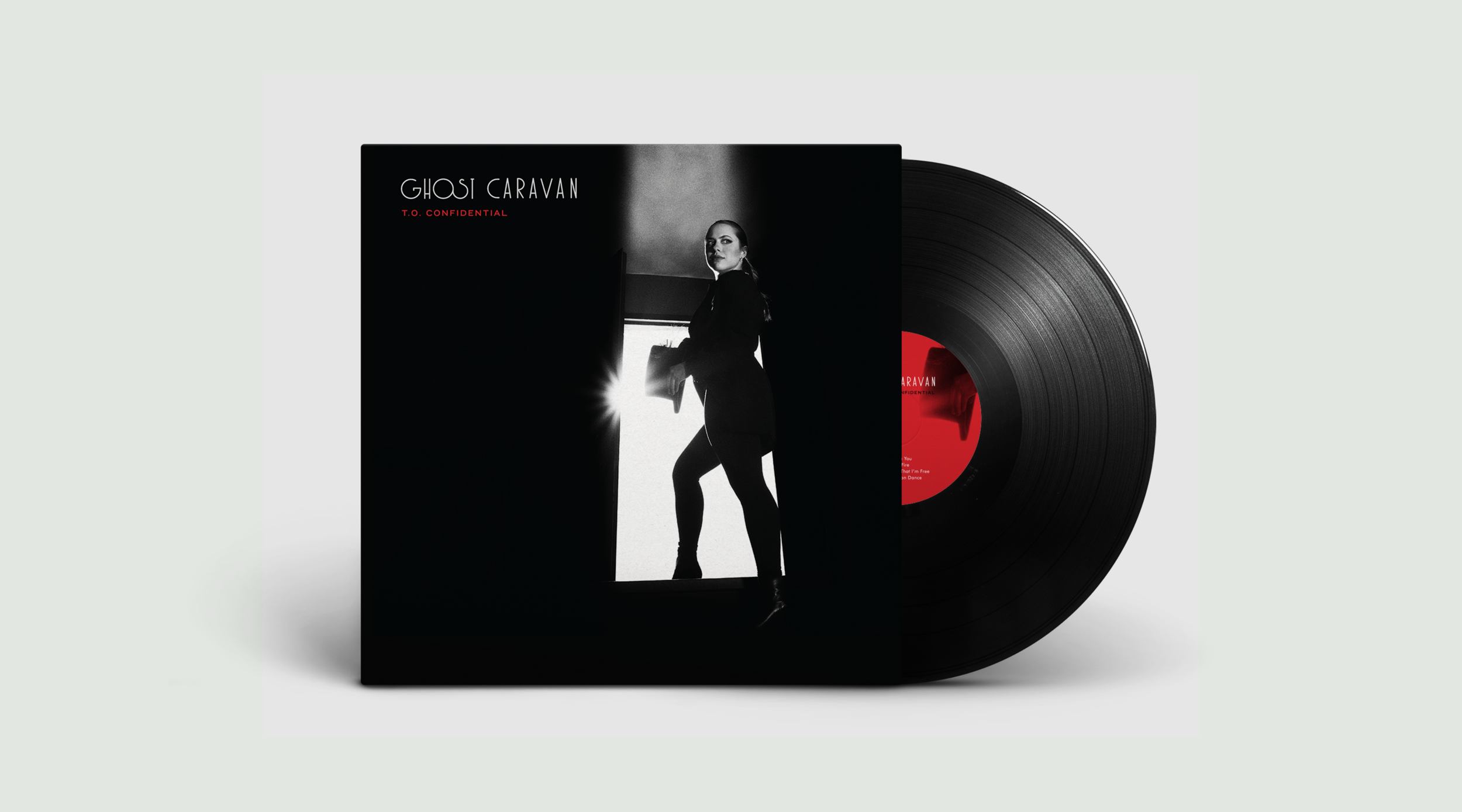 GC TOC Vinyl Mockup.png