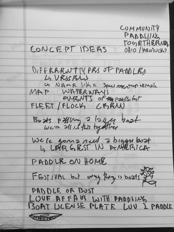 ideas2 2017-05-08.jpg
