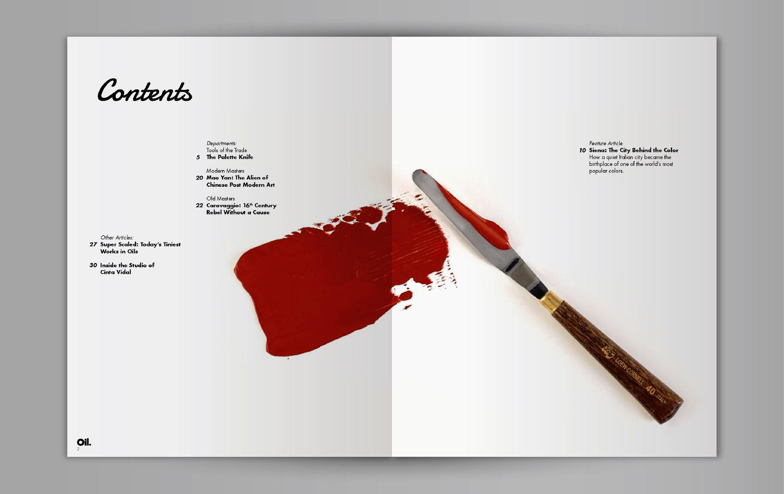 magazine mockup-01.jpg