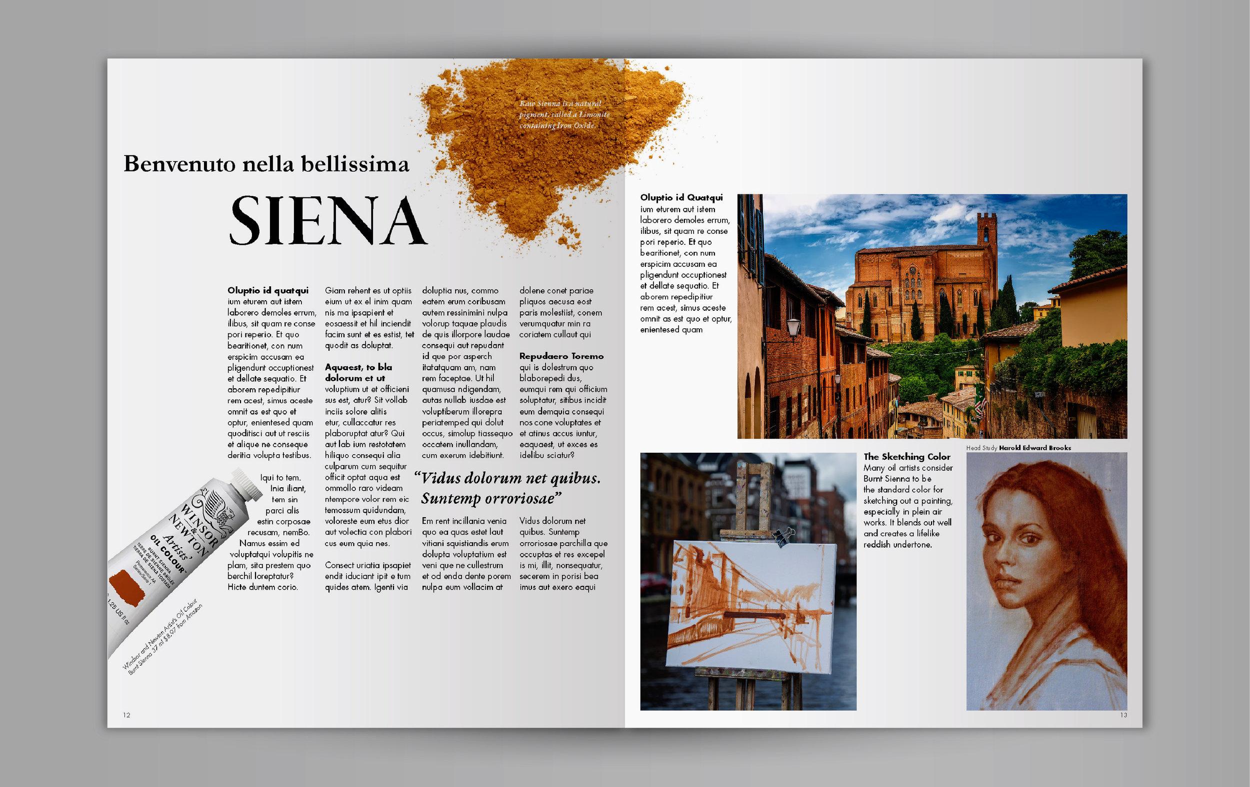 magazine mockup-06.jpg