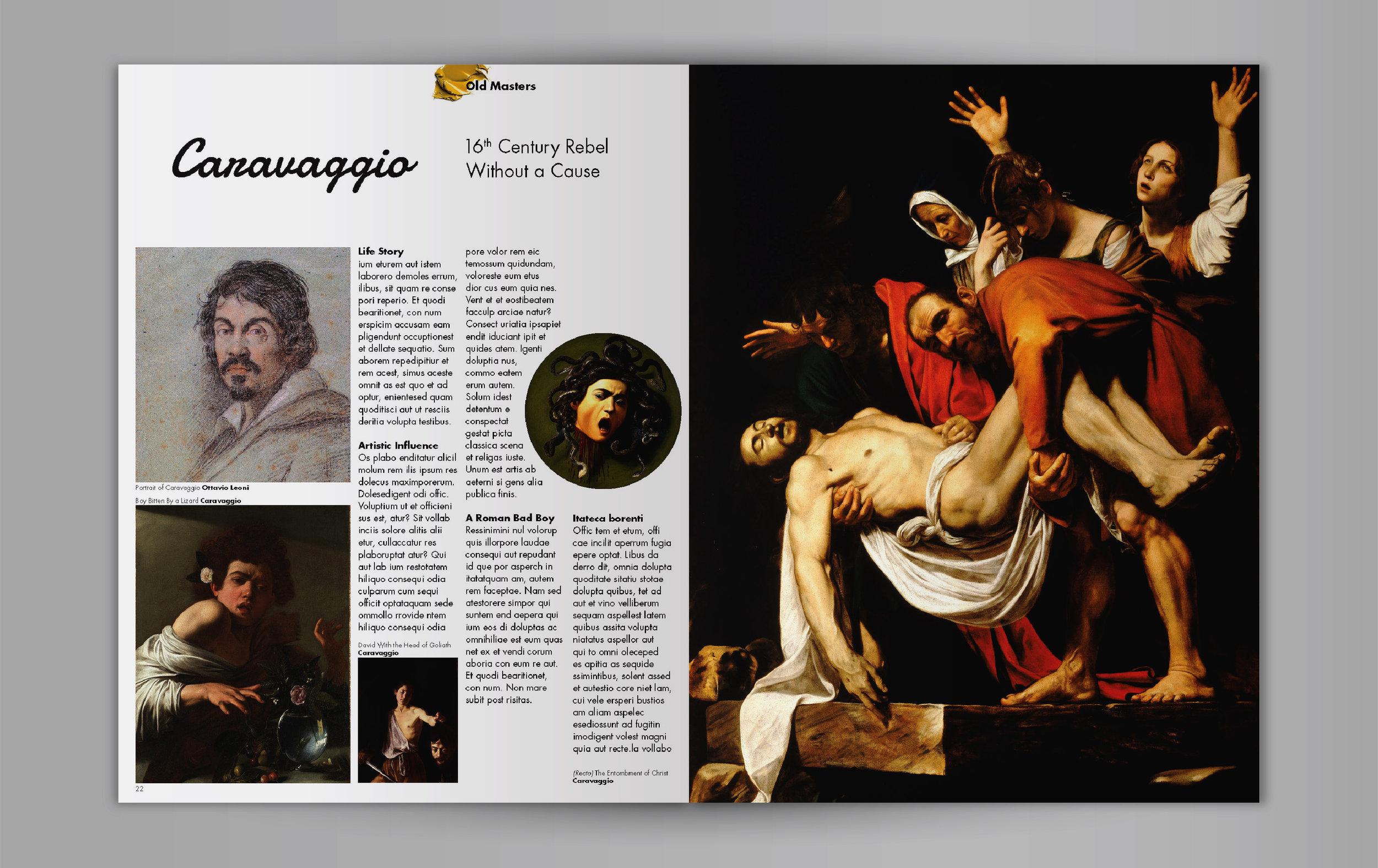 magazine mockup-11.jpg