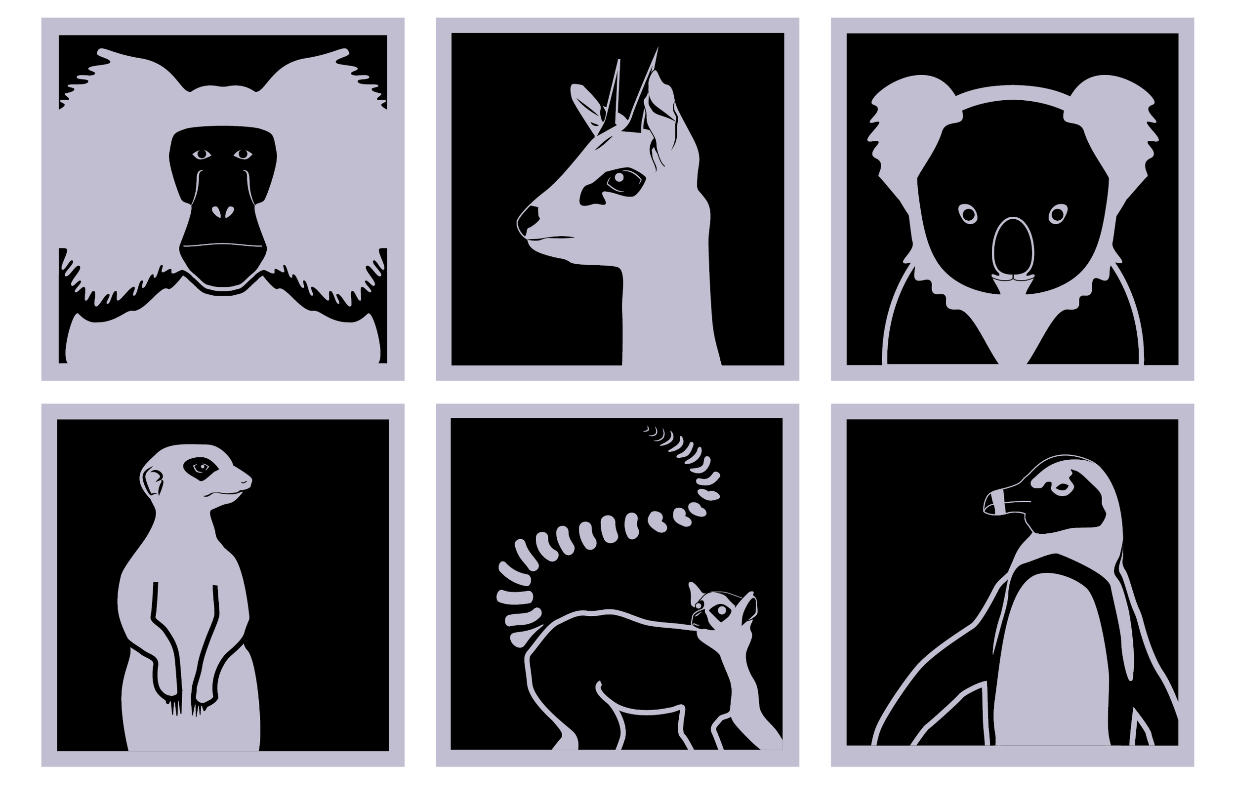 SDZOO New Icons-17.png