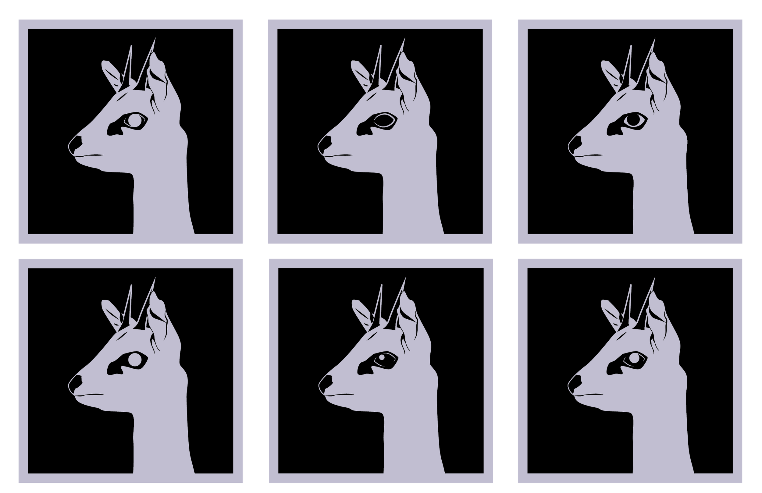 SDZOO New Icons 2-13.png