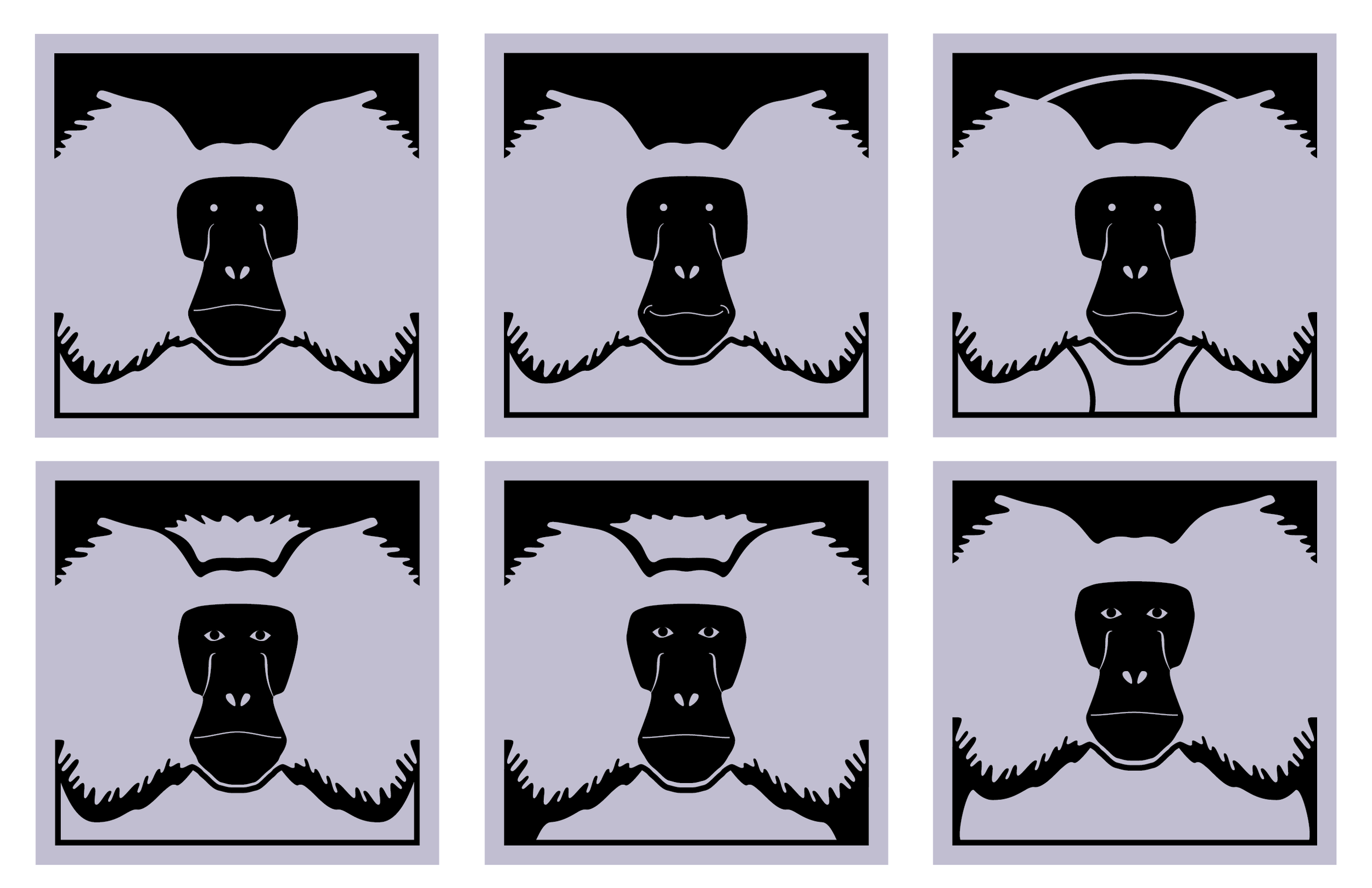 SDZOO New Icons 2-14.png