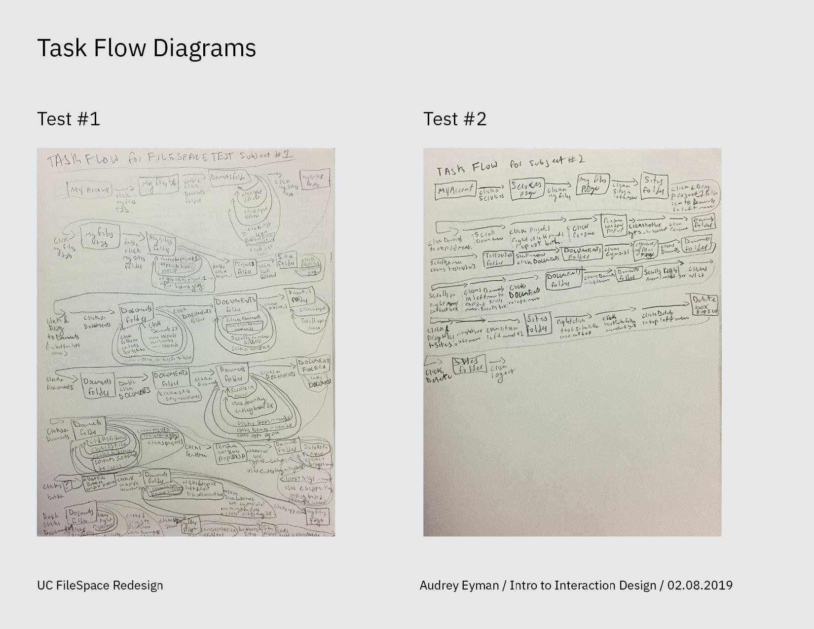 filespace_final_doc3.jpg