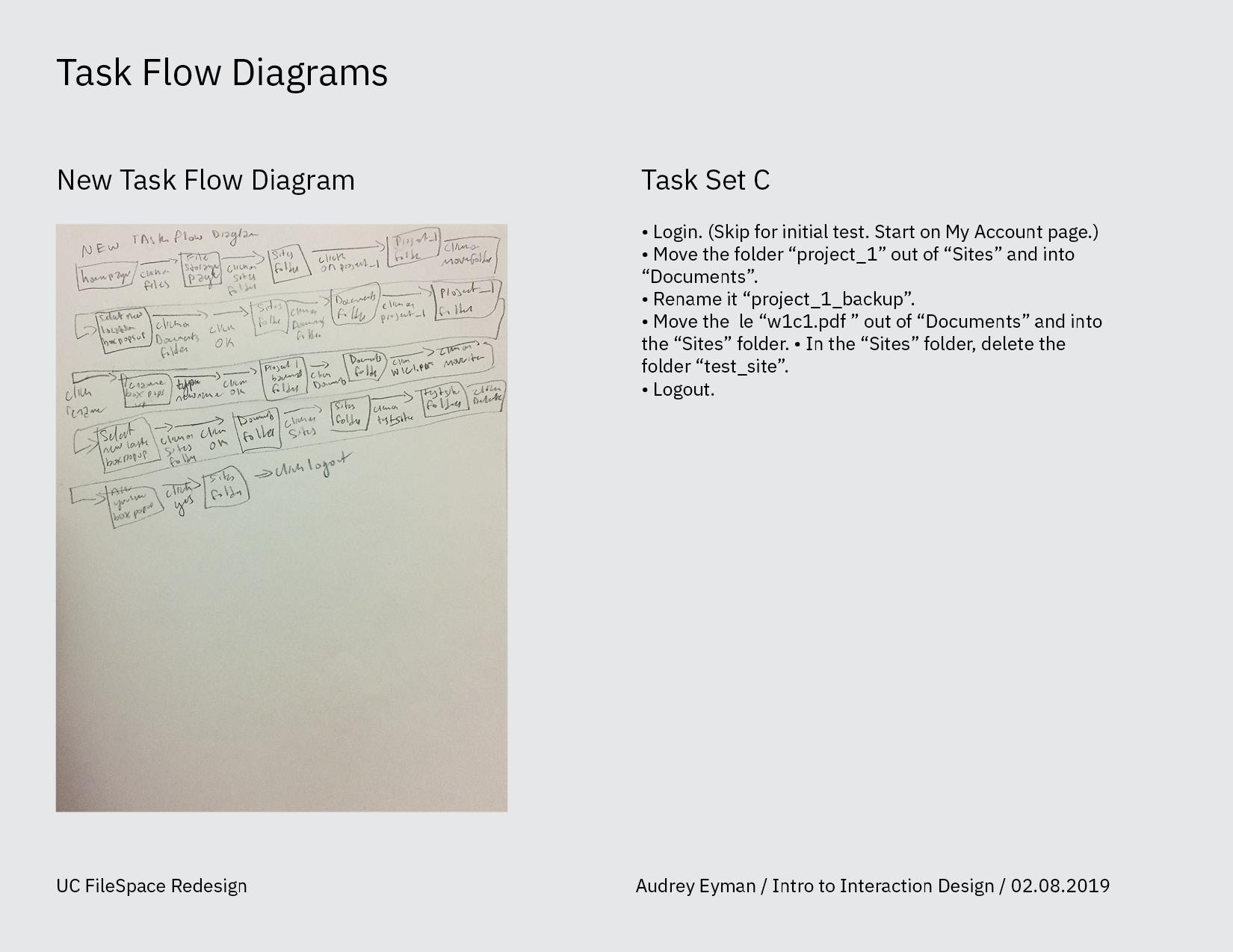 filespace_final_doc4.jpg