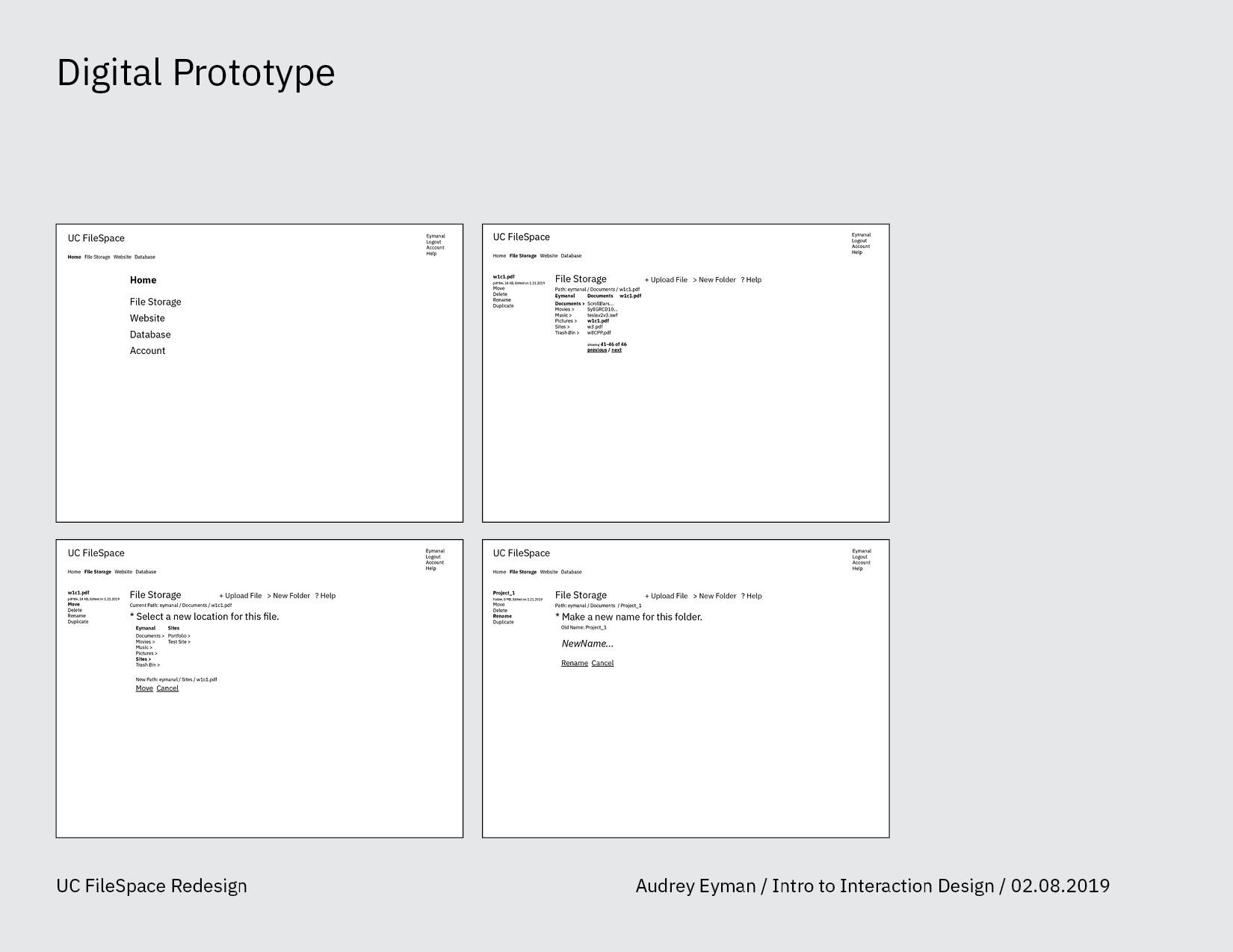 filespace_final_doc7.jpg