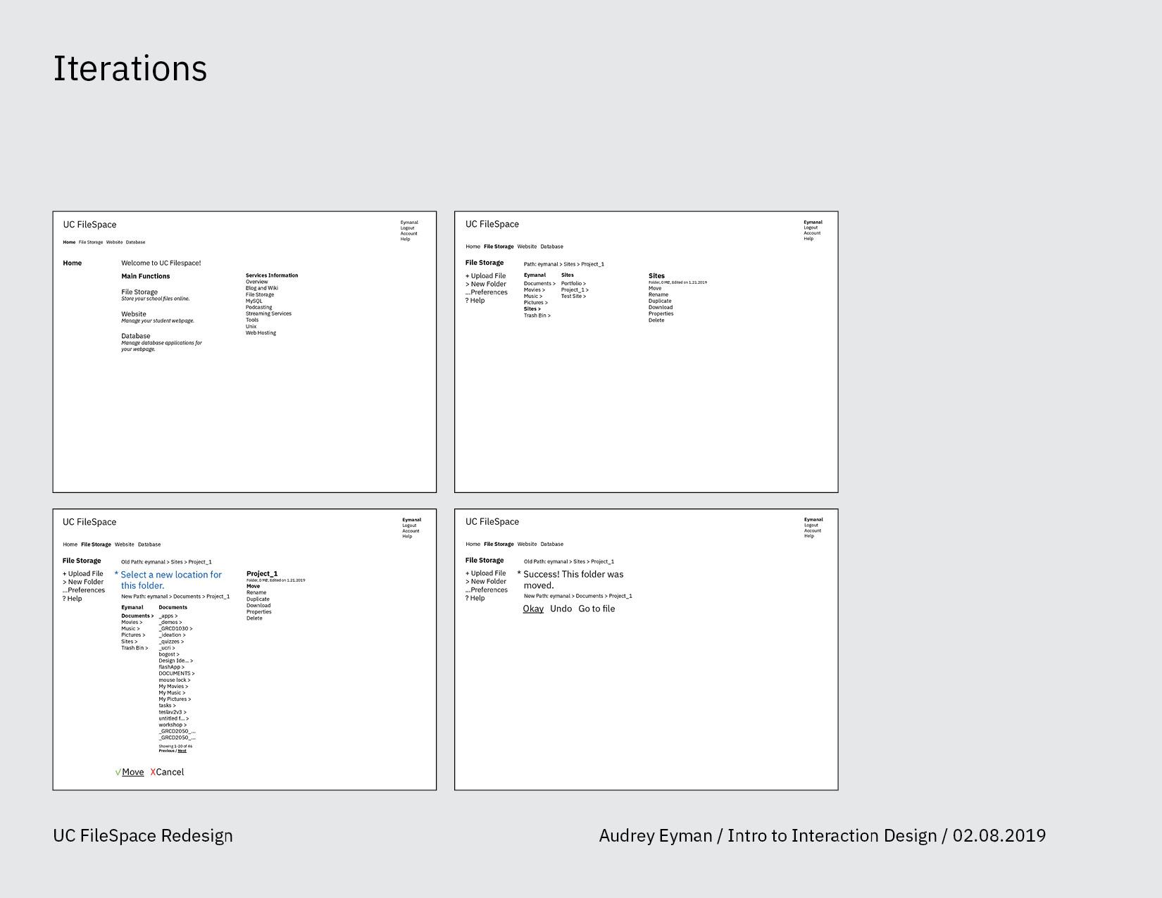 filespace_final_doc8.jpg