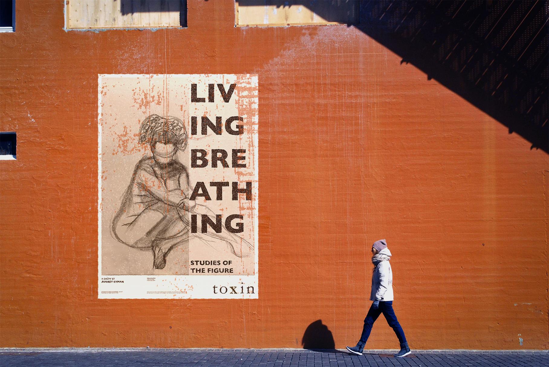 Street-Wall-Logo-Mockup_livingbreathing.jpg