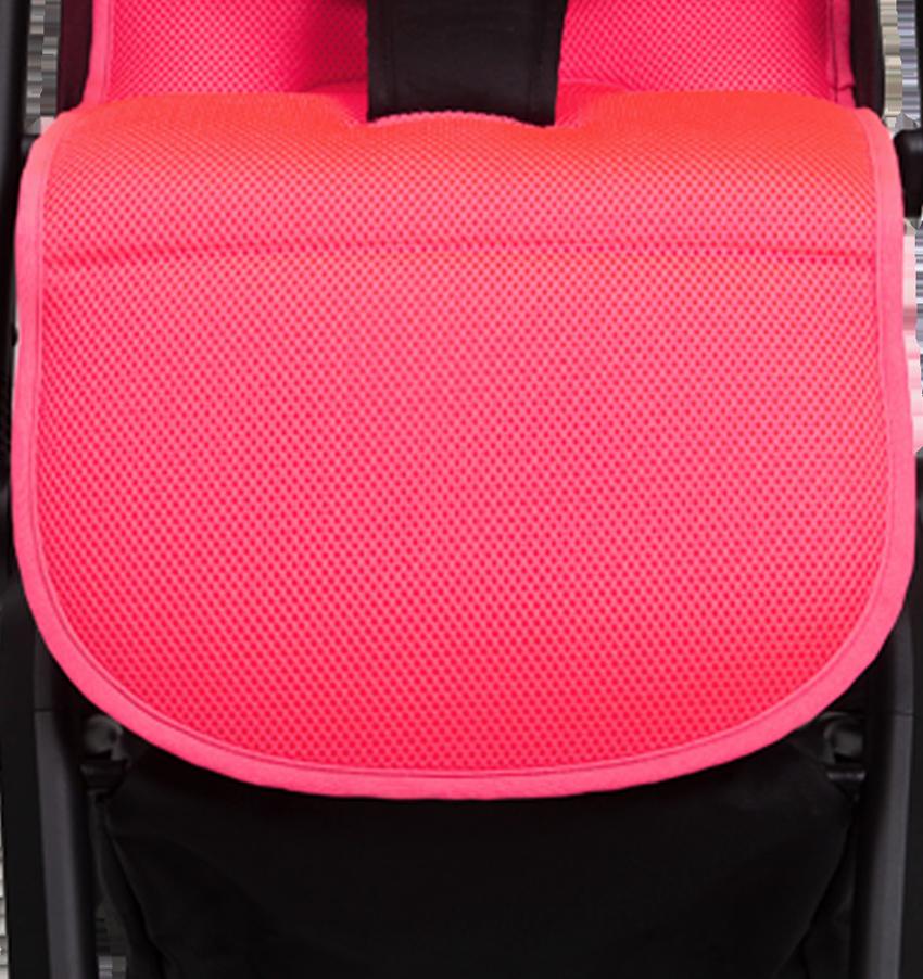 8_Comfort_Layer_PDP_Hot_Pink_Closeup-2.png