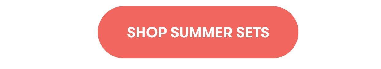 7.15_Summer_Set_Launch_email-25.jpg
