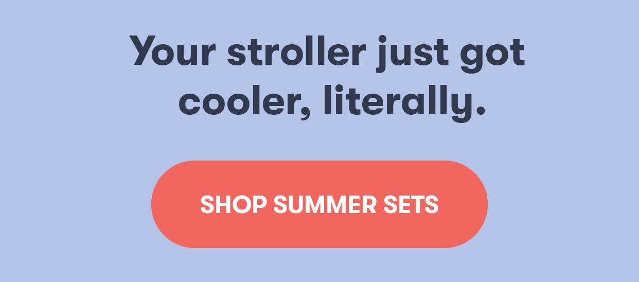 7.15_Summer_Set_Launch_email-27-V1.jpg