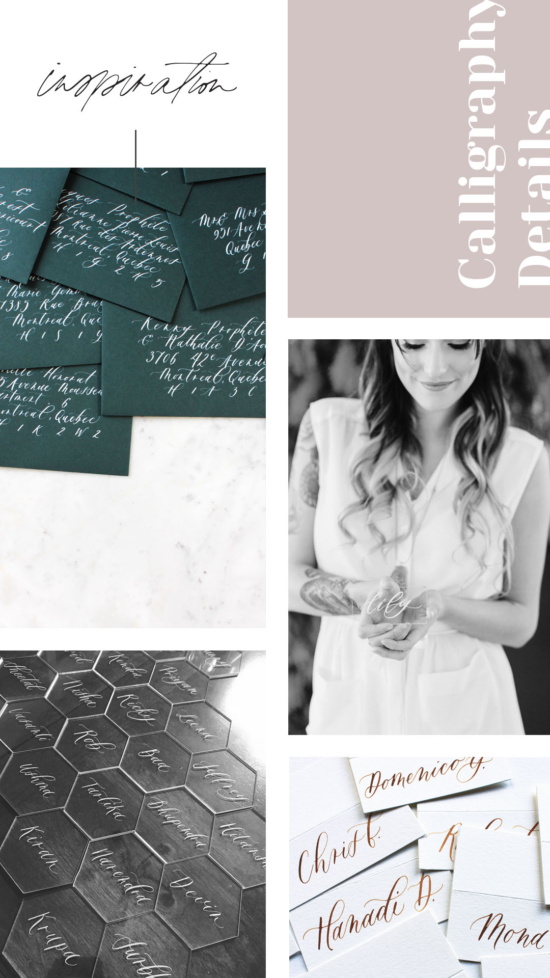 Calligraphy-Place-Cards-Inspiration.jpg