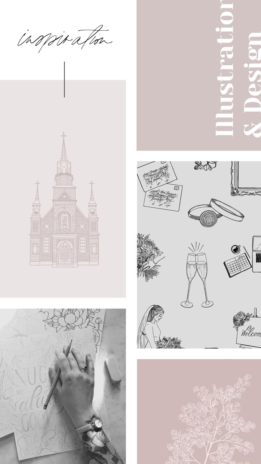 Illustration-Drawings-Montreal.jpg