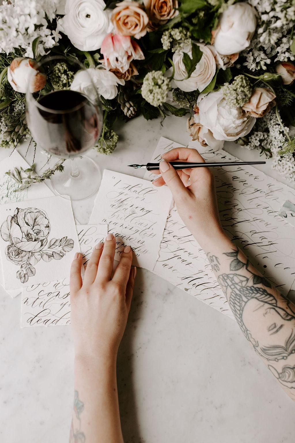 intermediate-calligraphy.jpg