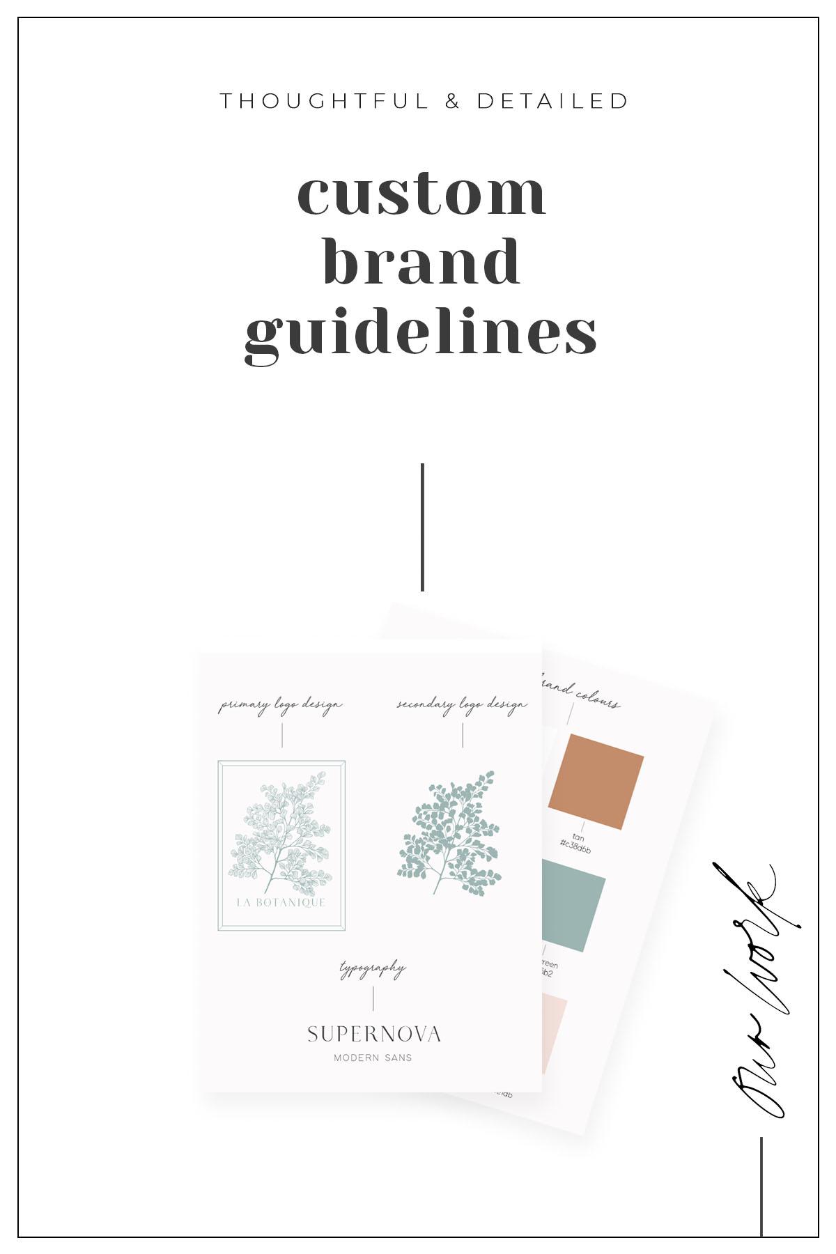 Brand-Logo-Design-Guidelines.jpg