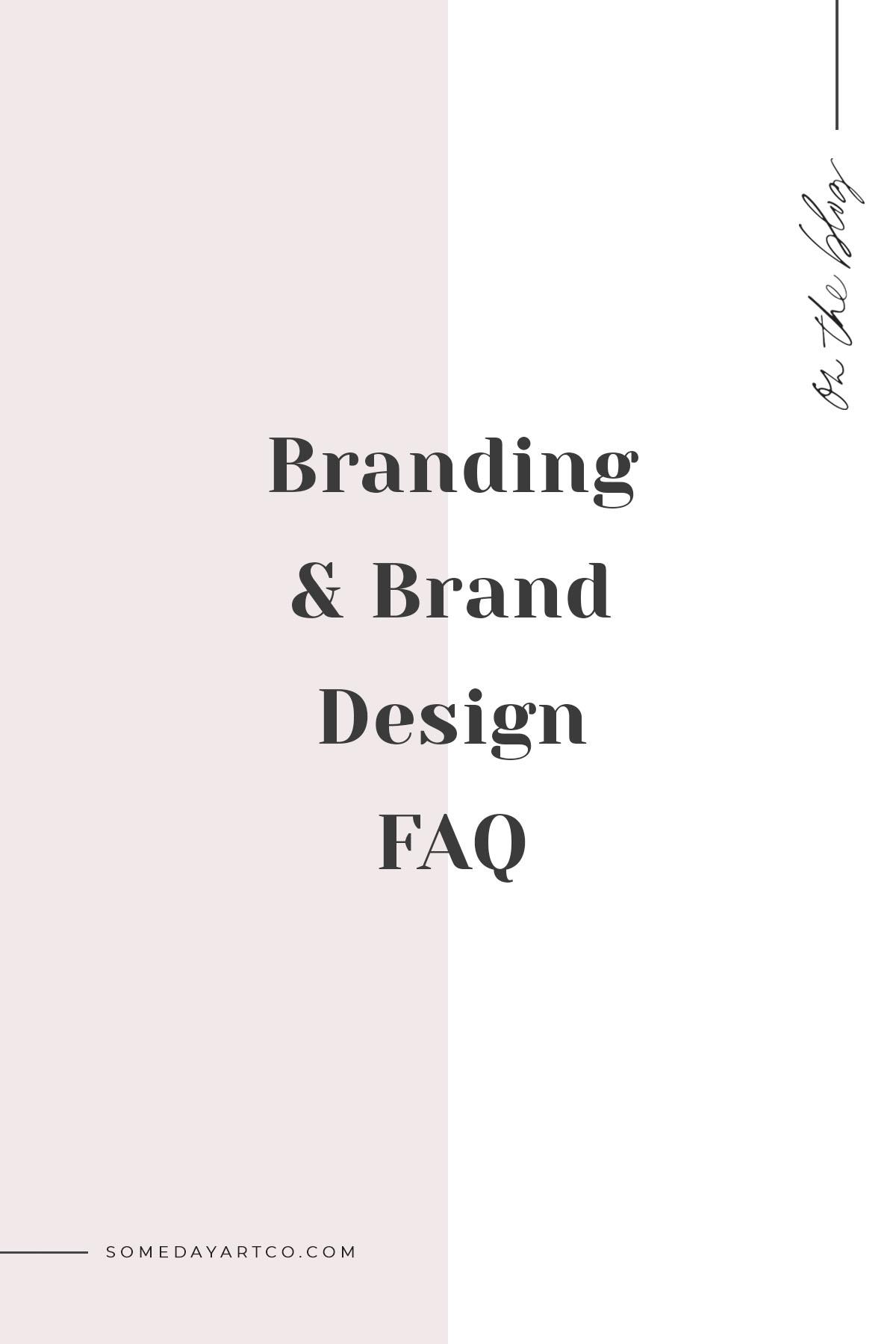 Brand-Design-FAQ.jpg