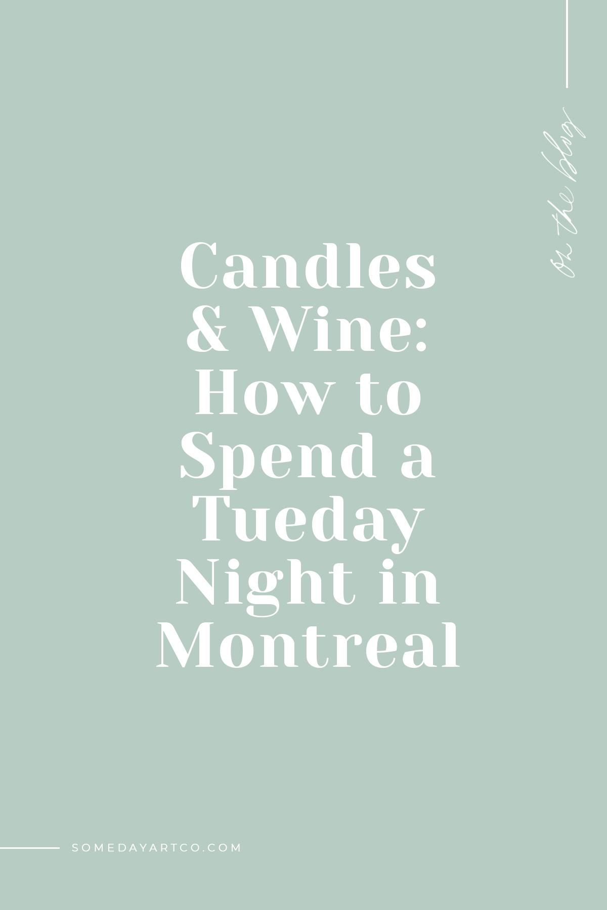 atelier-chandelle-et-degustation-du-vin-montreal.jpg