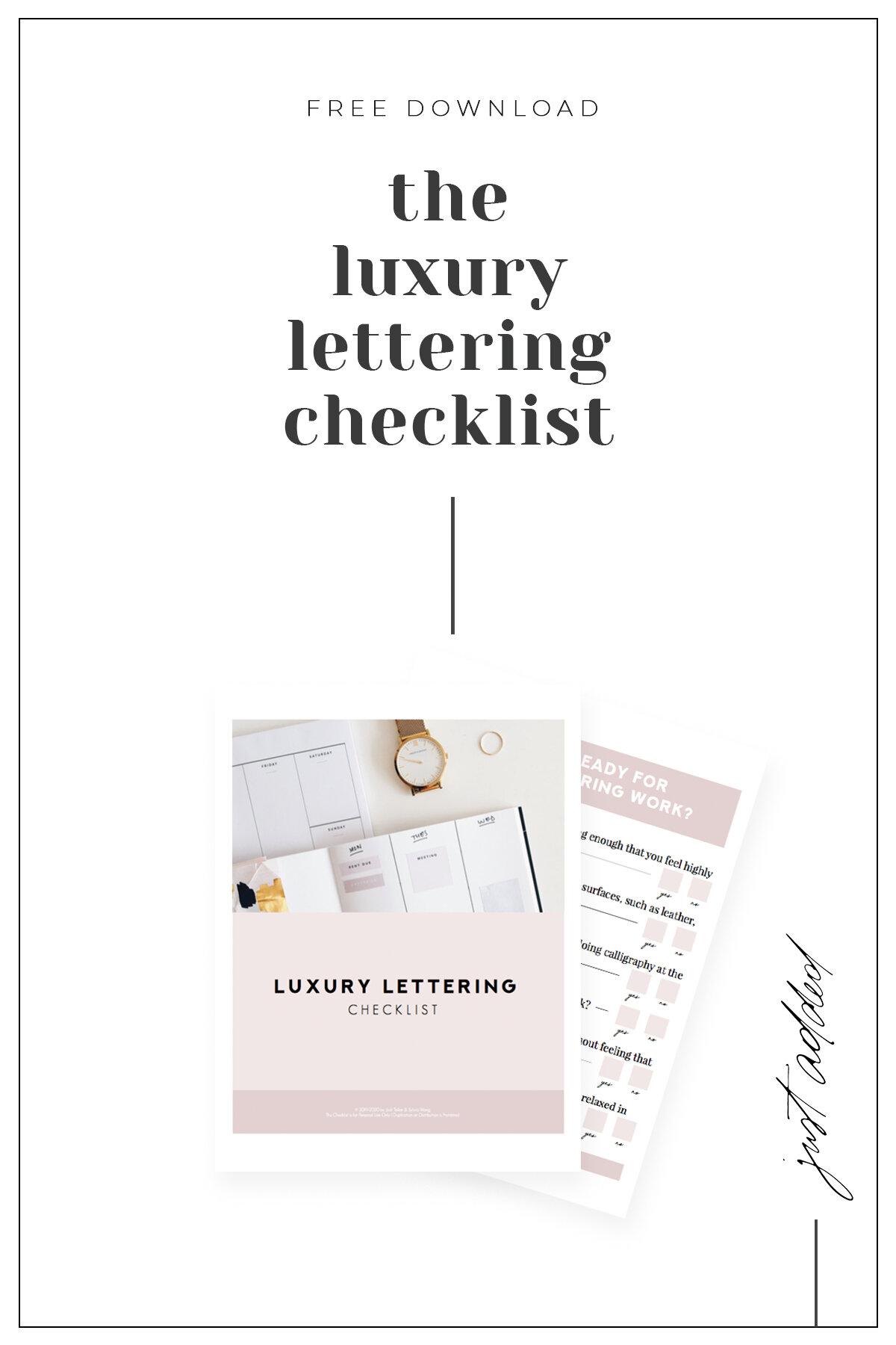 luxury-event-calligraphy-checklist.jpg