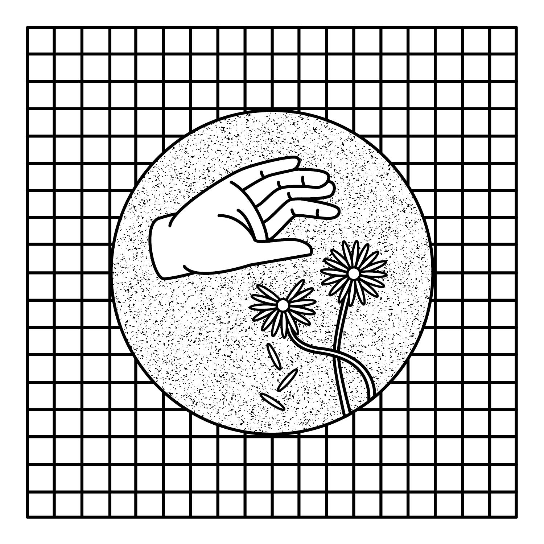 design2-02.png