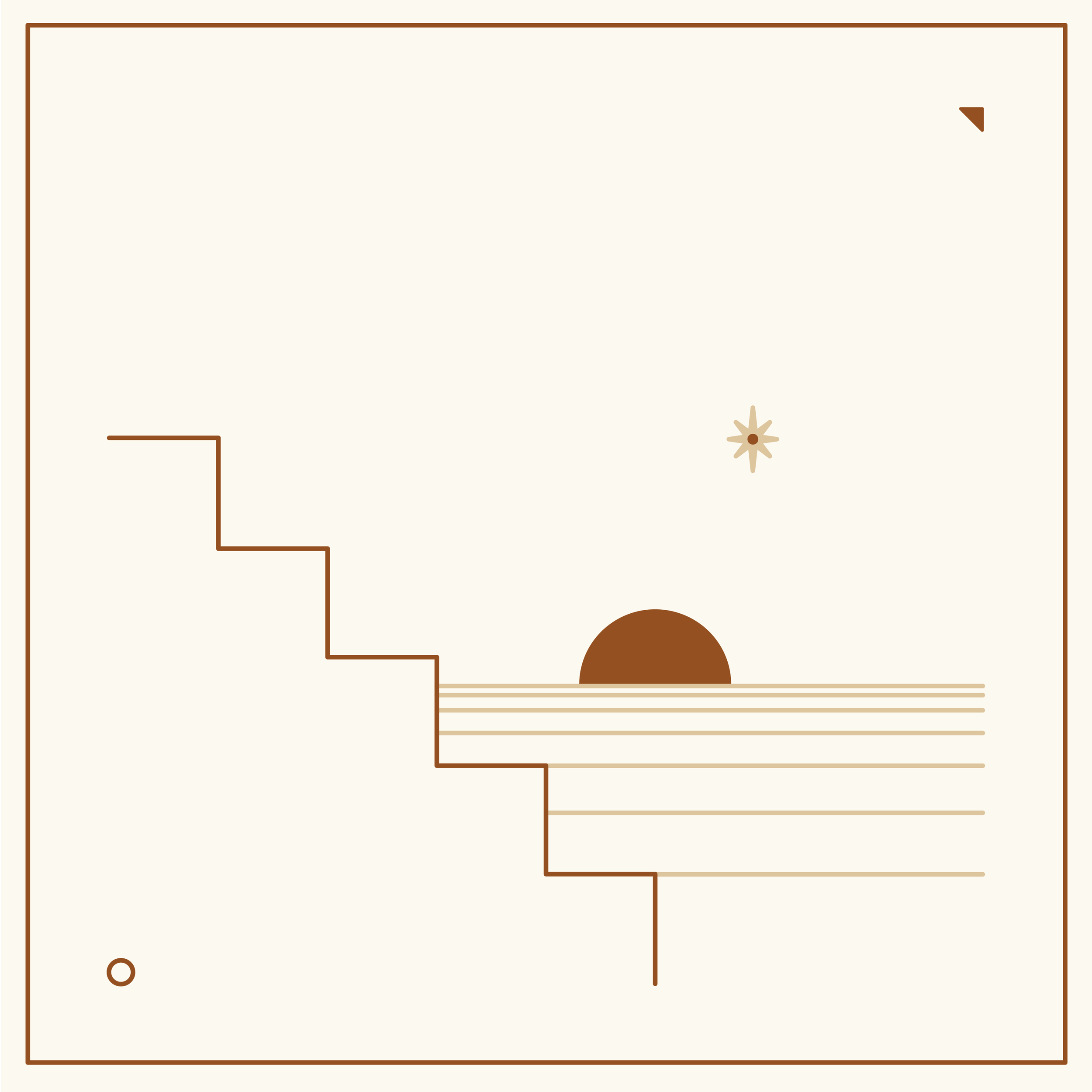 design1-01.png