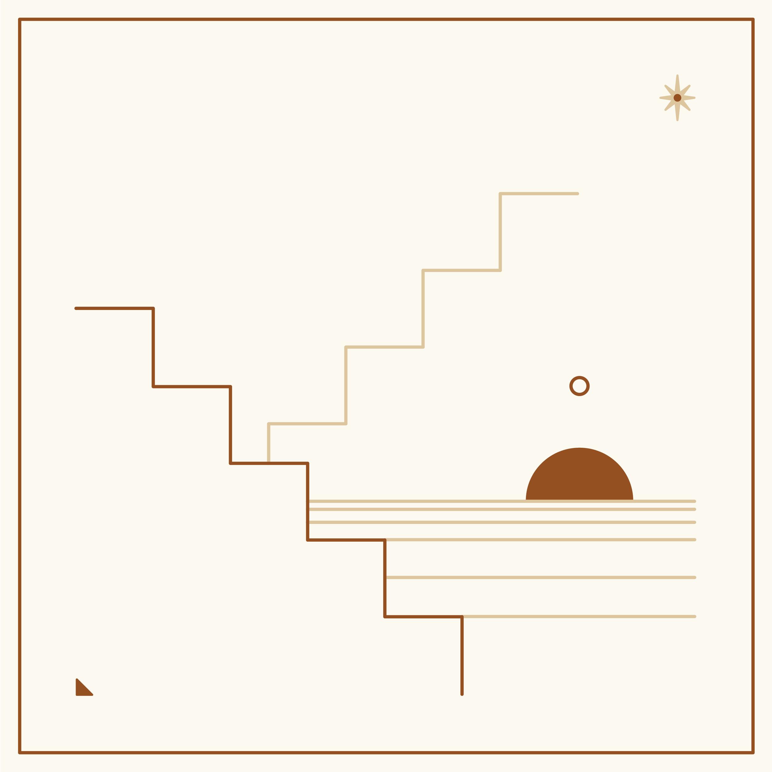 design2-01.png