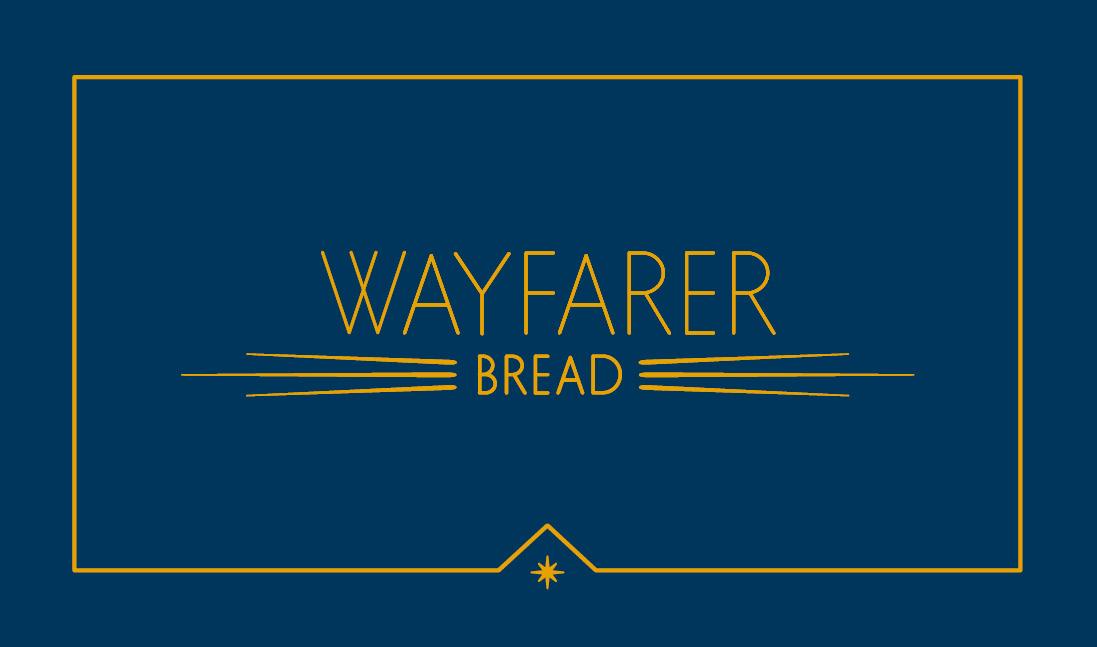 Wayfarer_Bread_Logo-01.png
