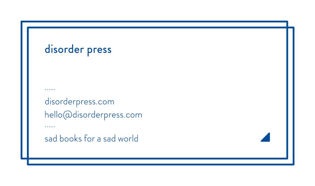Disorder_Press_BC_Front.jpg