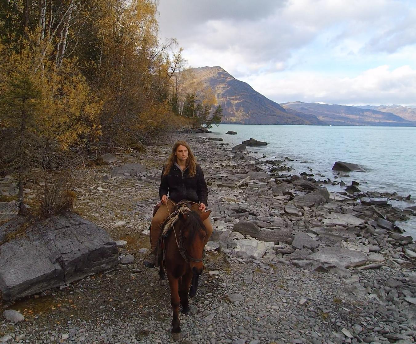 Gino_ Kanas Horseback.png