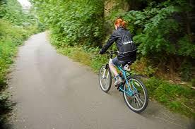 woman biking.jpg