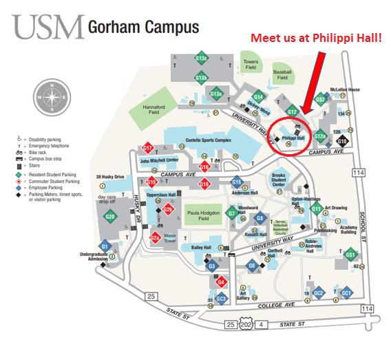 USM Gorham Map  - Meet at Philippi.png