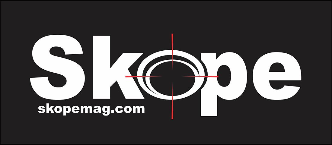 Skope_logo_4.jpg