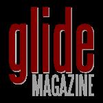 glide_logo_300-150x150-1.png