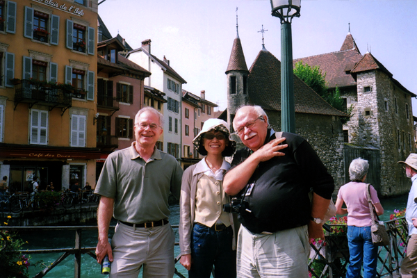 annecy_27061377066_o.png