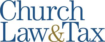 church_law_&_tax.jpg