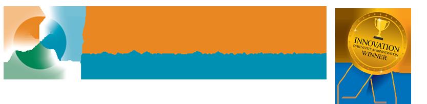 web footer logo w award.png
