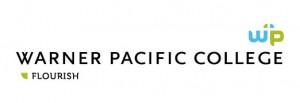 Warner Pacific.jpg