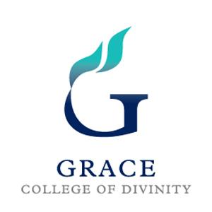 grace college.jpg