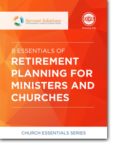Busby Retirement Planning copy.jpg